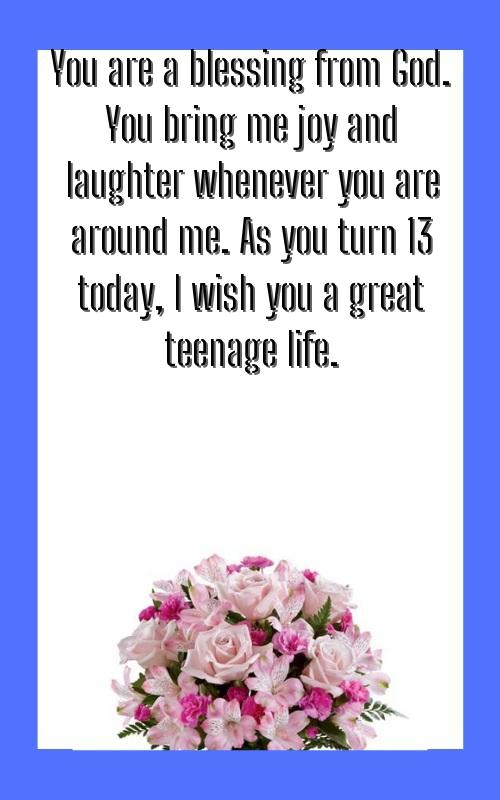 birthday quotes for sister in tamil