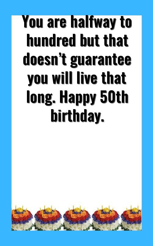simple birthday quotes for sister