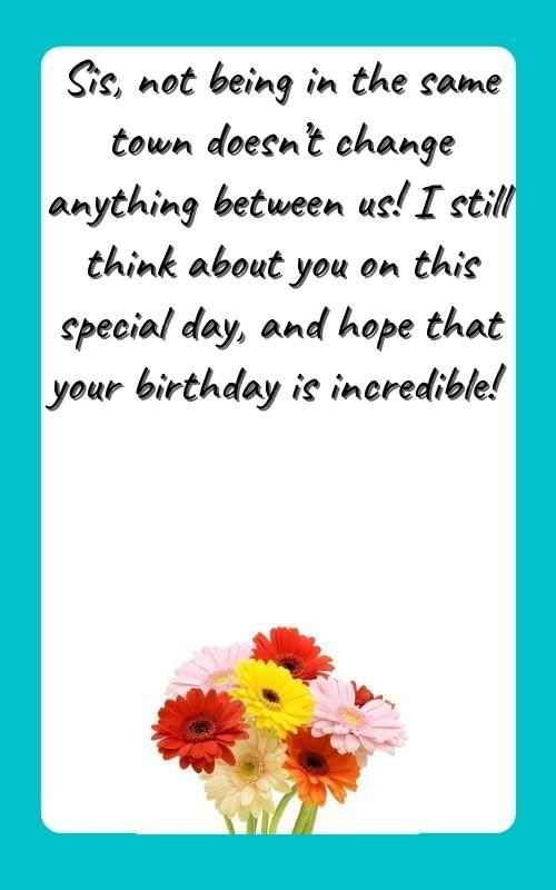 sister in law birthday wishes in hindi